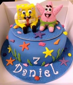 cake030313