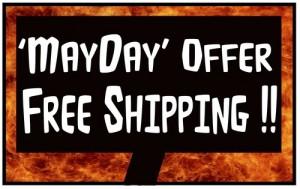 mayday_freeship_ws