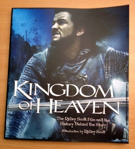 kingdomofheaven_1_300dpi