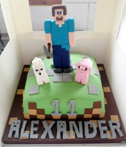 minecraft_cake_july_300dpi
