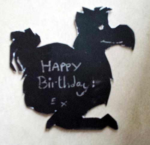 birthday2013dodo