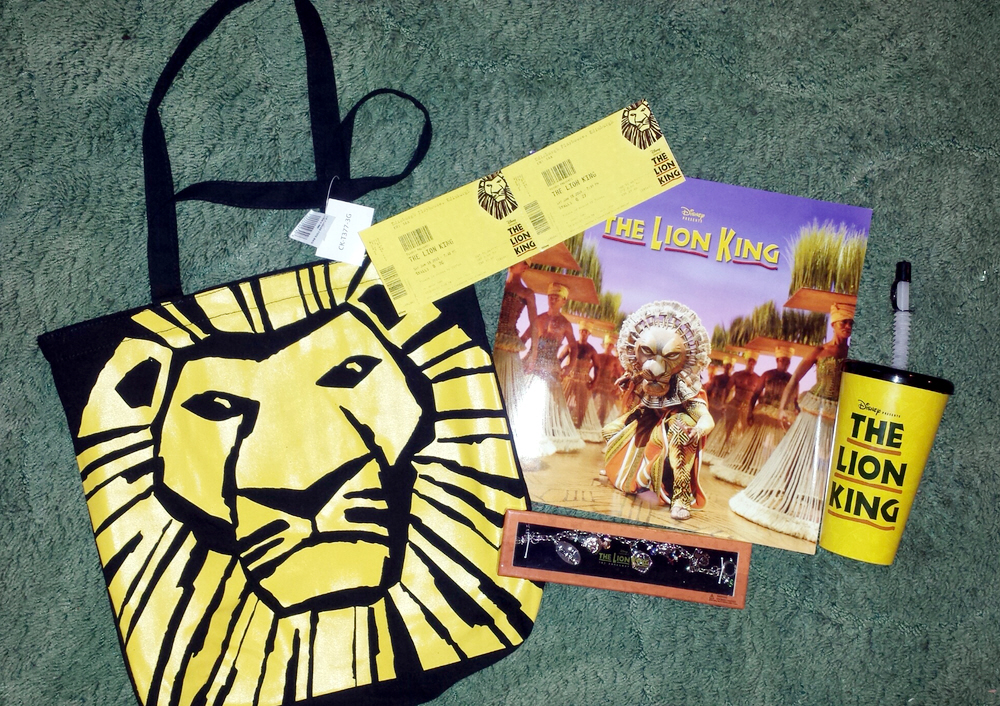 lionking_edinburgh