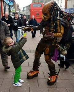 warrior_vs_predator_220314