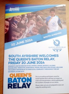 QueensBatonRelay_southayrshire2014_500pix