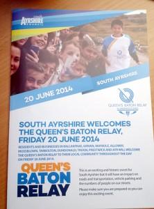 QueensBatonRelay_southayrshire2014_500pix