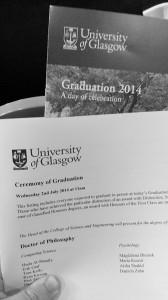 graduation2014_kirsten_loy_2_750pix