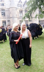 graduation2014_kirsten_loy_4_750pix