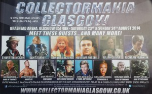 collectormania2014_500pix