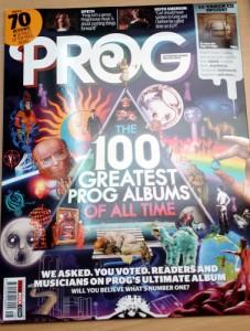 prog_100