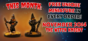 Slide_MonthlyPromo_HalloweenWitchKnight