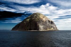 ailsa_craig_island