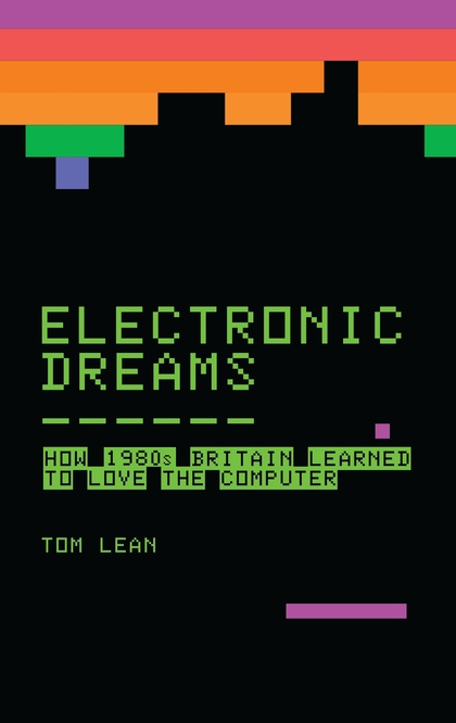electronic_dreams_lean