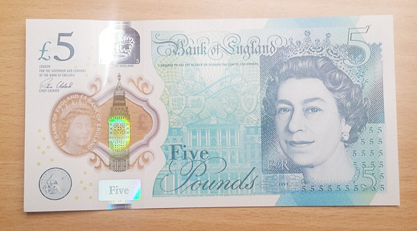 new_fiver_front